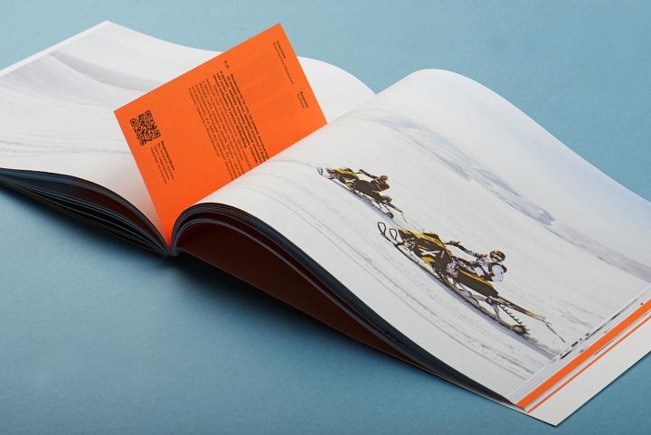 苏州标志设计公司带你了解标志设计的特征