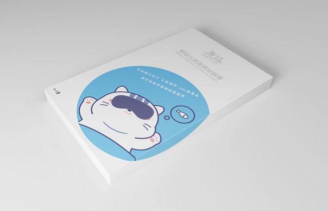 婴幼儿产品包装设计,苏州包装设计公司