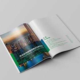 苏州画册设计