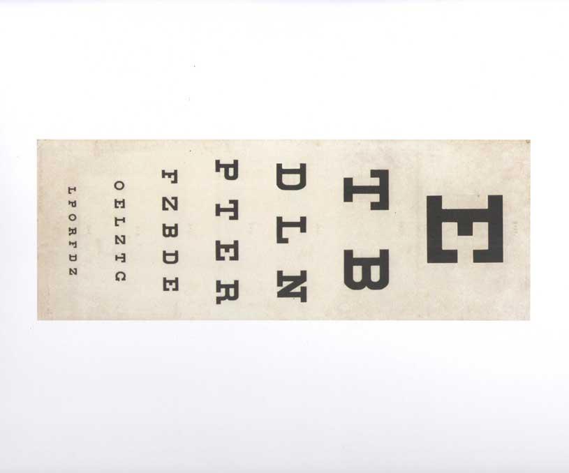 苏州标志设计价格