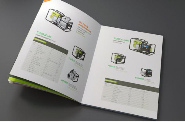 苏州画册设计,苏州专业画册设计公司