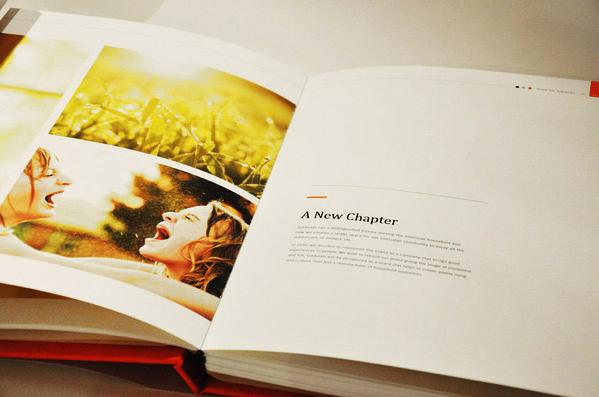 苏州画册设计,苏州专业画册设计