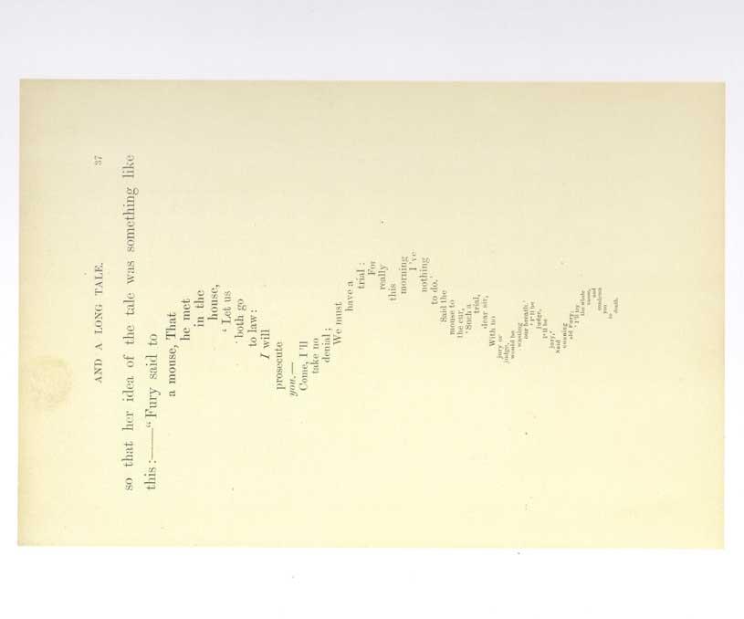 苏州宣传册设计