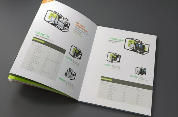 苏州宣传册设计价格,苏州专业宣传册设计