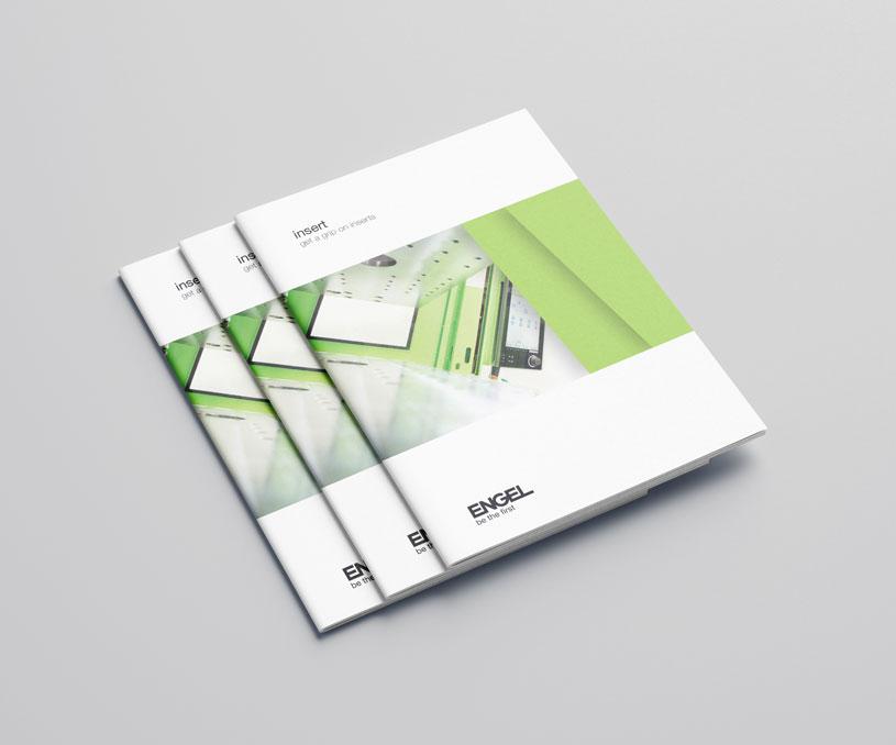苏州广告设计公司