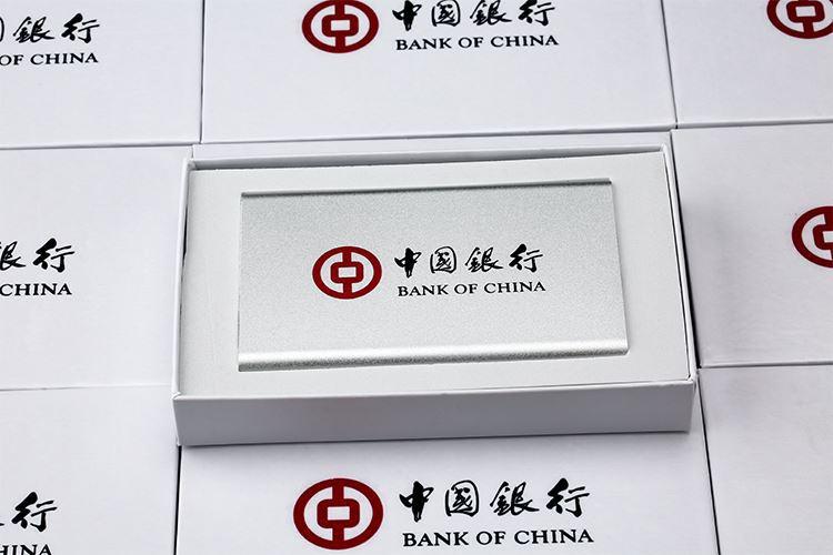 苏州广告公司