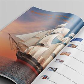 苏州广告设计公司_摩尔斯电码历史